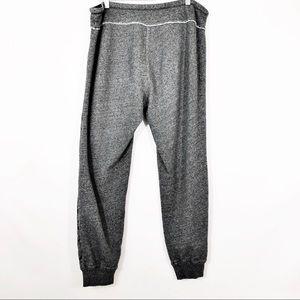 Calvin Klein Pants - CALVIN KLEIN GRAY SWEATPANTS JOGGERS - XL